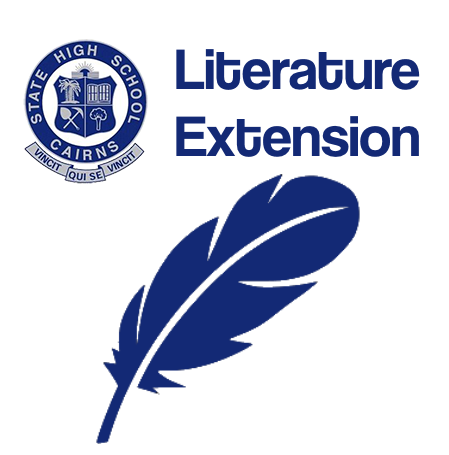 Extension Literature launches